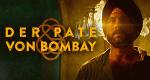 Der Pate von Bombay – Bild: Netflix