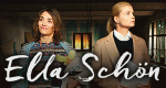 Ella Schön – Bild: ZDF/Stephanie Kulbach