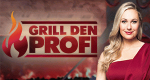 Grill den Profi – Bild: MG RTL D/Bernd Jaworek/Frank W. Hempel