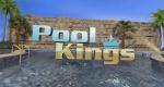 Die Pool Kings – Bild: DIY Network