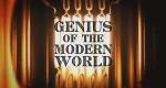 Genies der Moderne – Bild: BBC Four