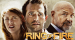 Ring of Fire - Flammendes Inferno – Bild: Reunion Pictures/ReelzChannel