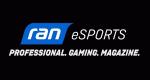 ran eSports – Bild: ProSieben MAXX