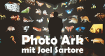 Photo Ark mit Joel Sartore – Bild: WGBH Educational Foundation/Nat Geo Wild