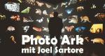 Photo Ark mit Joel Sartore – Bild: WGBH Educational Foundation/Nat Geo Wild