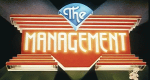 The Management – Bild: LWT/John Tribe