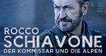 Der Kommissar und die Alpen – Bild: RAI