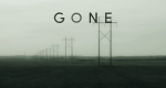 Gone – Bild: Investigation Discovery/Screenshot