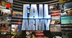 Crazy Clips - Fail Army – Bild: OLN Canada