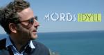 Mordsidyll – Bild: ZDF/arte/Florianfilm GmbH