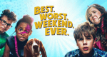 Best Worst Weekend Ever – Bild: Netflix