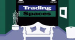 Trading Spaces – Bild: TLC/Screenshot