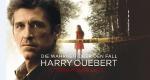 The Truth About the Harry Quebert Affair – Bild: Epix