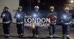 Fire Brigade – Die Helden von London – Bild: itv/Screenshot