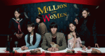 Million Yen Women – Bild: Netflix