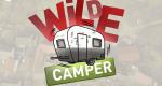 Wilde Camper – Bild: hr-fernsehen