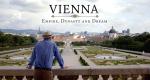 Wien – eine Zeitreise – Bild: BBC