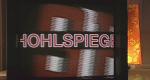 Hohlspiegel TV – Bild: FAB - Fernsehen aus Berlin
