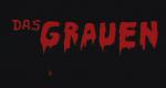 Das Grauen – Bild: Premiere/radio ffn