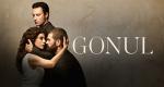 Gonul – Bild: Star TV/Netflix