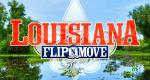 Louisiana Flip N Move – Bild: DIY Network