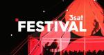 3Satfestival – Bild: 3sat