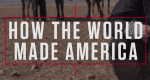 Amerika - Reise in eine neue Heimat – Bild: History