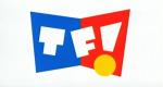 TF! Jeunesse – Bild: TF1