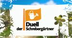 Duell der Schrebergärtner – Bild: WDR/sagamedia