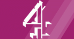 Hang Ups – Bild: Channel 4