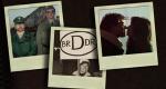 Meine Einheit – Bild: MDR/ZDF/Telepool