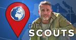 Die Scouts – Bild: N24