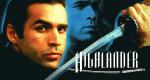 Highlander – Bild: SchröderMedia