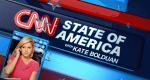 State of America – Bild: CNN