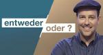 entweder – oder? – Bild: ZDF/Jörg Kowalski
