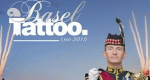 Basel Tattoo – Bild: Basel Tattoo Office