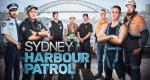 S.O.S. Sydney – Einsatz vor der Küste – Bild: WTFN