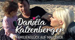 Daniela Katzenberger: Mit Lucas auf Nestsuche – Bild: RTL II