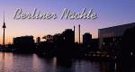 Berliner Nächte – Bild: rbb