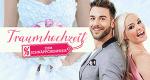Traumhochzeit zum Schnäppchenpreis – Bild: RTL II