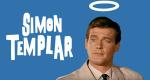 Simon Templar