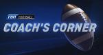 Coach's Corner – Bild: ProSieben MAXX