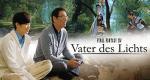 Final Fantasy XIV - Vater des Lichts – Bild: Netflix