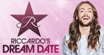 Riccardo's Dream Date – Bild: E! Entertainment