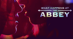 The Abbey – Bild: E! Entertainment