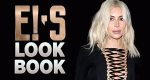 E!'s Look Book – Bild: E!