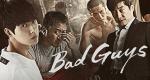 Bad Guys – Bild: OCN/Netflix