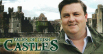 Tales of Irish Castles – Bild: TV3