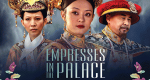 Empresses in the Palace – Bild: FilmRise