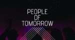 People of Tomorrow – Bild: Netflix/Screenshot